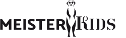 web-logo-transparent